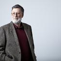 Adjunct Professor Andrew Bartholomaeus