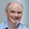 Dr Martin Stoermer