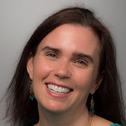 Associate Professor Vanessa Cobham