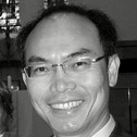 Associate Professor Richard Lim