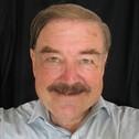 Emeritus Professor John Pemberton