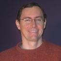Dr Ian Wood