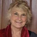 Associate Professor Lynne Hume