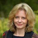 Dr Emma Mace