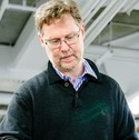 Professor Paul Meehan