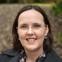 Associate Professor Louise Cullen