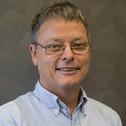 Dr Nigel Perkins