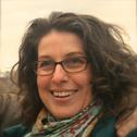 Associate Professor Sandie Degnan