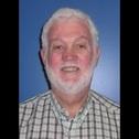 Emeritus Professor John Elkins