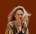 Dr Roxanne Marcotte