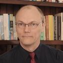 Mr Simon Forsyth