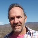 Professor Scott Chapman