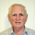 Emeritus Professor John Irwin