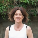Professor Elizabeth Powell