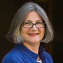 Associate Professor Dolly MacKinnon