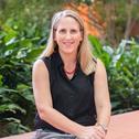 Professor Allison Pettit