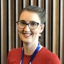 Associate Professor Kristen Gibbons