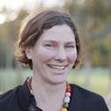 Associate Professor Genevieve Healy