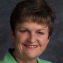 Emeritus Professor Gwendolen Jull