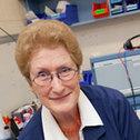 Dr Susan Sommerlad