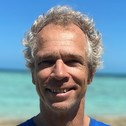 Dr Chris Roelfsema