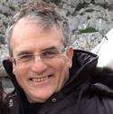 Professor Stephen Barker