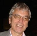 Emeritus Professor Peter Gresshoff