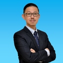 Associate Professor Toong Lee