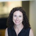 Dr Tracey Bjorkman