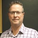 Associate Professor Adam Pekol
