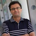 Dr Hammad Siddiqi