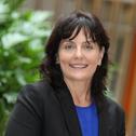 Dr Josephine Previte