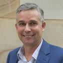 Professor Ian Godwin