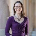 Associate Professor Marta Indulska