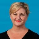 Dr Julie Kelso