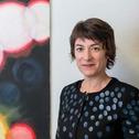 Professor Sandra Kaji-O'Grady