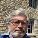 Emeritus Professor Gerard Milburn