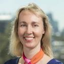 Dr Christine Staatz