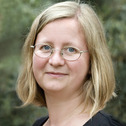 Associate Professor Lisbeth Grondahl