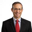 Associate Professor David Solnet