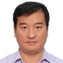 Dr Johnny Ho