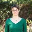 Dr Katrina McGuigan