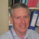 Dr Jeffrey Grice