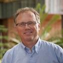 Associate Professor Helmut Schaider