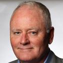 Professor David McIntyre