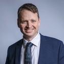Dr Len Coote
