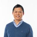 Dr Hong Peng