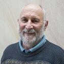 Professor Dennis Poppi