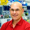 Professor Brian Gabrielli