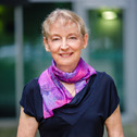 Professor Wendy Brown